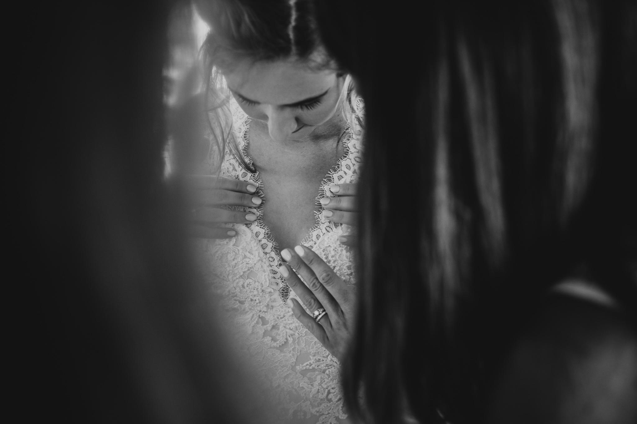 mariage laïque nature à Montpellier